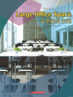 Large Office Space capa