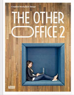 The Other Office 2, Frame capa